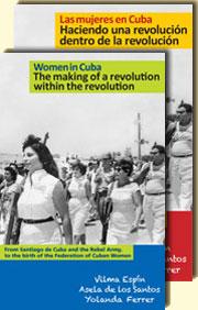 Women in Cuba: