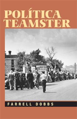 Politica Teamster